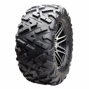ATV / SBS Parts & Accessories TYRES