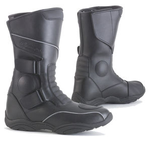 Motorcycle Boots TOURING MOTORCYCLE BOOTS