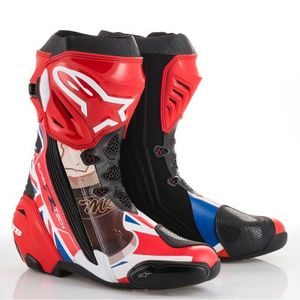 Motorcycle Boots ROAD / RACE MOTORCYCLE BOOTS