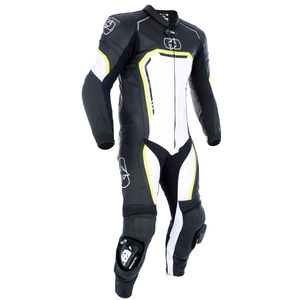 Motorcycle Clothing LEATHER RACE SUITS