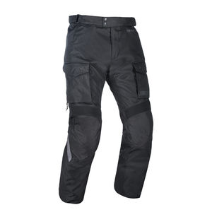 Motorcycle Clothing TEXTILE TROUSERS