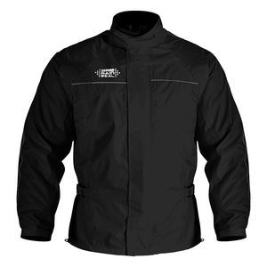 Motorcycle Clothing WATERPROOFS