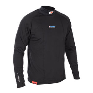 Motorcycle Clothing THERMALS