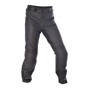 Motorcycle Clothing LEATHER TROUSERS