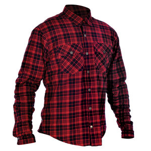 Motorcycle Clothing CASUAL CLOTHING