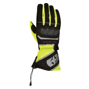 Motorcycle Gloves TEXTILE GLOVES