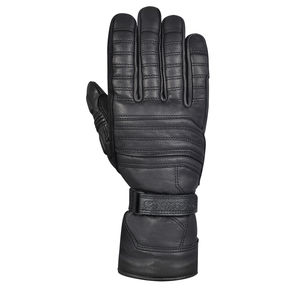 Motorcycle Gloves LEATHER GLOVES