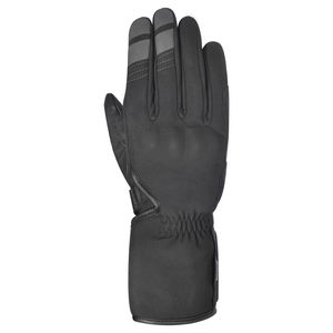 Motorcycle Gloves WOMENS GLOVES