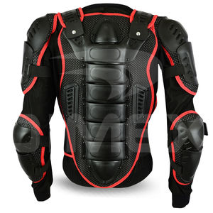 Motorcycle Clothing BODY ARMOUR