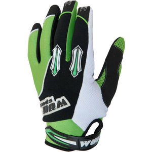 Motorcycle Gloves MOTOCROSS GLOVES