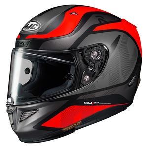 Motorcycle Helmets FULL FACE HELMETS