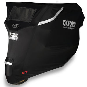 Motorcycle Accessories MOTORCYCLE COVERS