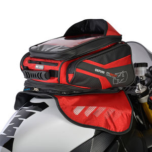 Luggage / Bags MOTORCYCLE TANK BAGS