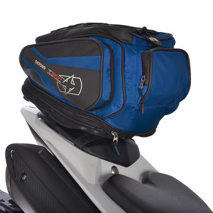 Luggage / Bags MOTORCYCLE TAIL BAGS