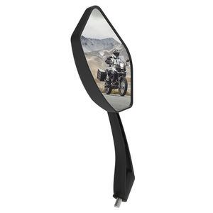 Motorcycle Parts MIRRORS
