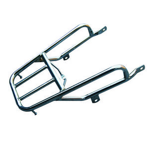 Luggage / Bags RACKS / STRAPS