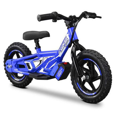 Kids Electric & Petrol Bikes ELECTRIC BALANCE BIKES