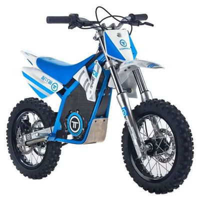 Kids Electric & Petrol Bikes ELECTRIC PIT BIKES
