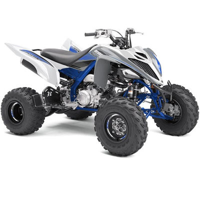 Quads / ATV / Buggies ATV SPORTS & LEISURE