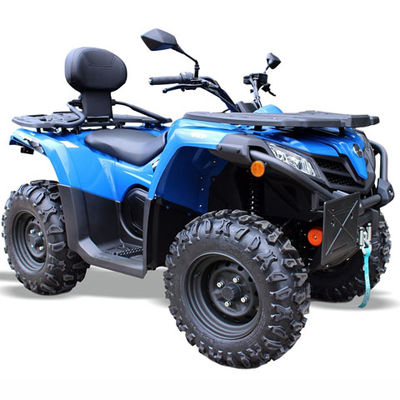 Quads / ATV / Buggies ATV UTILITY