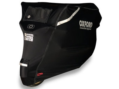 OXFORD PROTEX STRETCH Outdoor XL