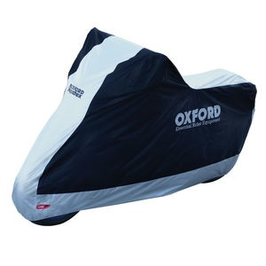OXFORD Aquatex Medium