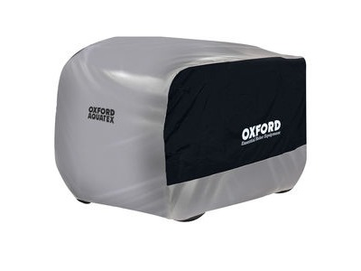 OXFORD Aquatex ATV Cover Large