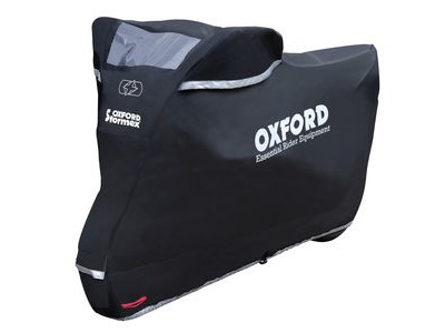 OXFORD Stormex Cover Small