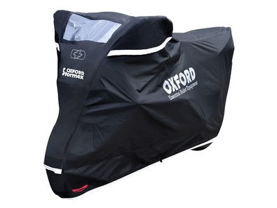 OXFORD Stormex Cover XLarge