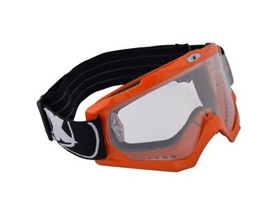 OXFORD Assault Pro Goggle - Orange