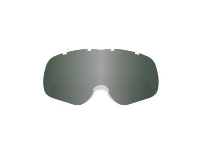 OXFORD Fury Green Tint Lens