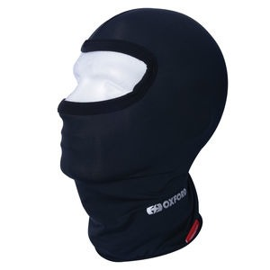OXFORD Balaclava Thermolite - Black