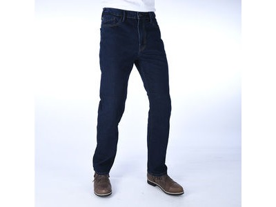 OXFORD Jean Straight MS Rinse R