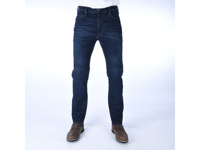 OXFORD Jean Slim MS 2 Year S