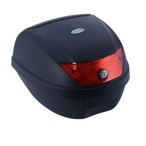 OXFORD Top Box 24ltr