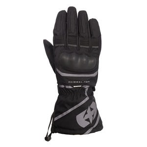 OXFORD Montreal 1.0 MS Glove Stealth Black