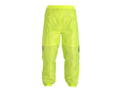 OXFORD Rainseal Over Trousers Fluro