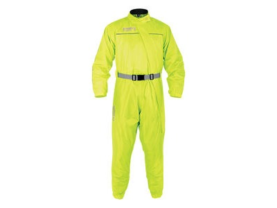 OXFORD Rainseal Oversuit Fluro
