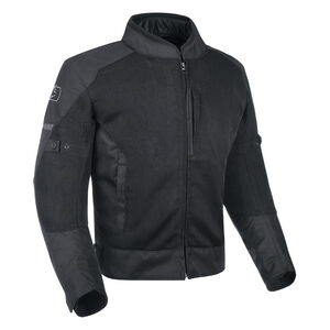 OXFORD Toledo 2.0 MS Air Jkt Black