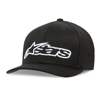 Casual Clothing HATS / CAPS