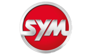 View All SYM Products