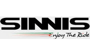 View All SINNIS Products