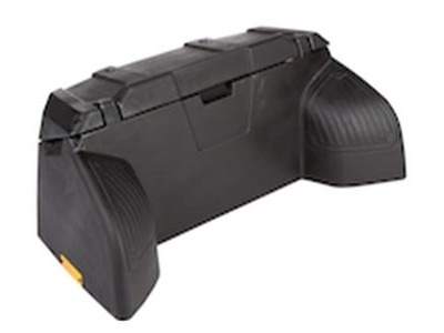 QUADZILLA Rear ATV Box 75ltr
