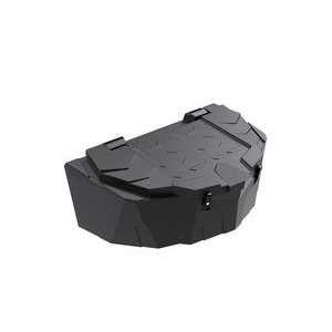 QUADZILLA Rear Box 170ltr - ZForce 1000 / Z8 / Z550