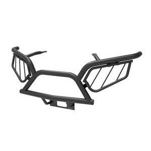 QUADZILLA Front Protection Bar - CForce / Terrain 550