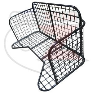 QUADZILLA ATV Rear Cage