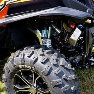 QUADZILLA ZForce 1000 EFI click to zoom image