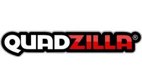 View All QUADZILLA Products