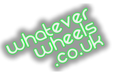 WHATEVERWHEELS