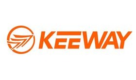 View All KEEWAY Products